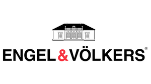 Engel and voelkers americas inc logo vector